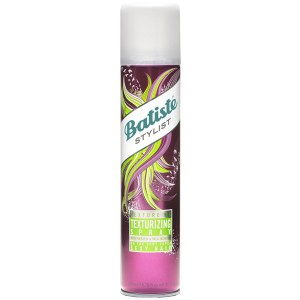 Купить спрей для волос Batiste Styling Texture Me Texturizing Spray