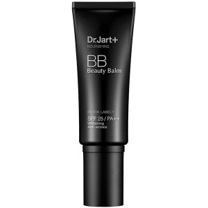 Купить BB крем Dr.Jart+ Nourishing BB Cream Black Label
