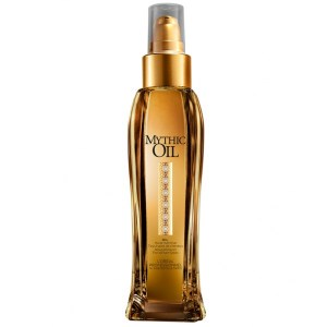 Купить масло для волос L'Oreal Professionnel Mythic Oil Rich Oil