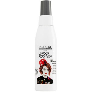 Купить спрей-воск для волос L'Oreal Professionnel Tecni.Art London Addixion Sprax Delight