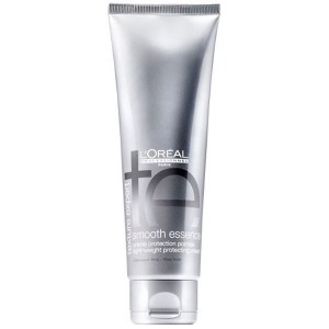 Купить крем для волос L'Oreal Professionnel Texture Expert Smooth Essence
