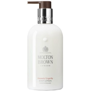 Купить лосьон для тела Molton Brown Heavenly Gingerlily Body Lotion