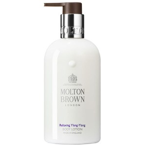 Купить лосьон для тела Molton Brown Relaxing Ylang-Ylang Body Lotion