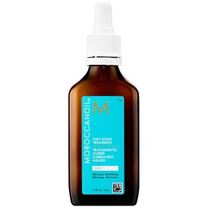 Купить масло для кожи головы Moroccanoil Oil-No-More Professional Scalp Treatment