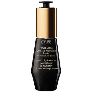 Купить сыворотку для волос Oribe Power Drops Hydration & Anti-Pollution Booster