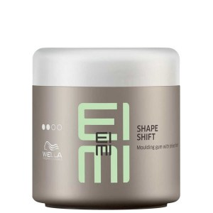 Купить паста для волос Wella Professionals EIMI Shape Shift Molding Gum
