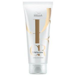 Купить бальзам для волос Wella Professionals Oil Reflections Luminous Instant Conditioner