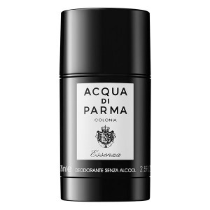 Купить дезодорант Acqua Di Parma Colonia Essenza Deodorant Stick