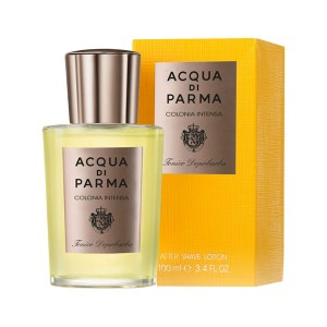 Купить лосьон после бритья Acqua di Parma Colonia Intensa After Shave Lotion