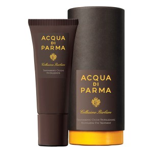Купить крем для глаз Acqua di Parma Revitalizing Eye Treatment