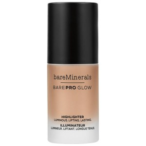 Купить хайлайтер bareMinerals BarePro Glow Highlighter