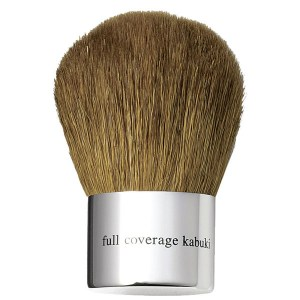 Купить кисть кабуки bareMinerals Full Coverage Kabuki Brush