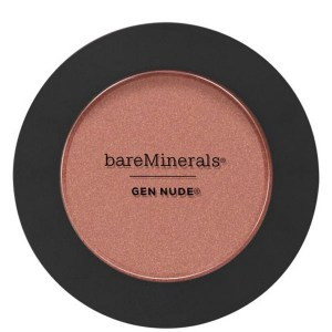 Купить румяна bareMinerals Gen Nude Powder Blush