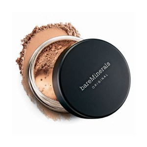 Купить пудру bareMinerals Original SPF15 Foundation