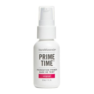 Купить праймер bareMinerals Prime Time Foundation Primer
