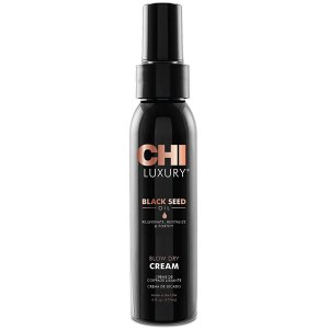 Купить крем для волос CHI Luxury Black Seed Oil Blow Dry Cream