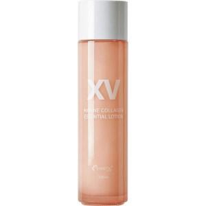 Купить лосьон для лица CP-1 Esthetic House XV Marine Collagen Essential Lotion