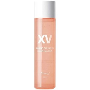 Купить тонер для лица CP-1 Esthetic House XV Marine Collagen Essential Skin