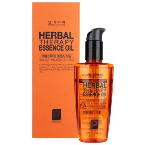 Купить маску для волос Daeng Gi Meo Ri Professional Herbal Therapy Essence Oil