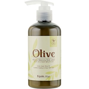 farmstay-olive-oil-moisture-balancing-body-lotion