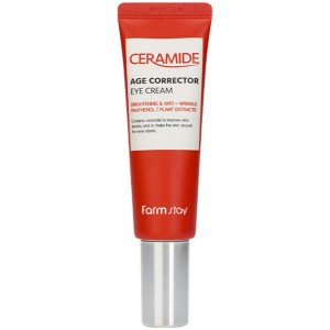 Купить крем для глаз FarmStay Ceramide Age Corrector Eye Cream