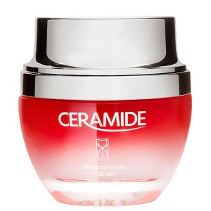 Купить крем для лица FarmStay Ceramide Firming Facial Cream