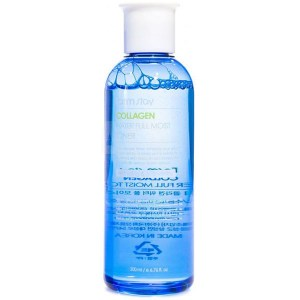 Купить тонер для лица FarmStay Collagen Water Full Moist Toner