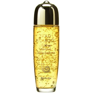 Купить эссенцию для лица FarmStay Gold Escargot Noblesse Intensive Lifting Essence