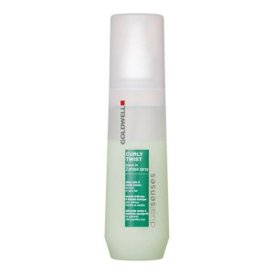 Купить спрей для волос Goldwell Dualsenses Curly Twist Leave In 2-Phase Spray