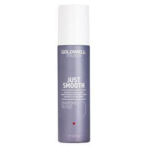 Купить спрей для волос Goldwell Stylesign Just Smooth Diamond Gloss
