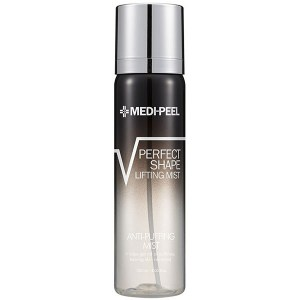 Купить мист для лица Medi Peel V-Perfect Shape Lifting Mist