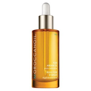 Купить Moroccanoil Pure Argan Oil
